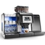 Korinto - Fresh Milk, 100 plus Staff, 12 Selections