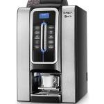 Krea Necta Coffee Machine