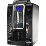 Solista Necta Coffee Machine